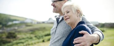 Featured of How to Create a Safety and Comfy Home for Your Senior Relatives