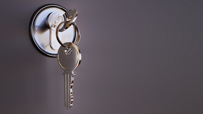 5 Important Options and Market Insights for Home Lock Replacement