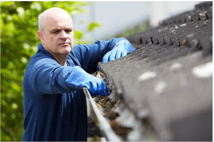 Know Your Options When Choosing Commercial Roofing Materials