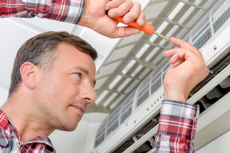 Benefits of Split System Air Conditioners