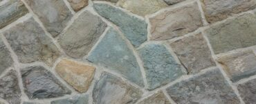 Featured of Lay a Patio and Paving Slabs in Simple Steps
