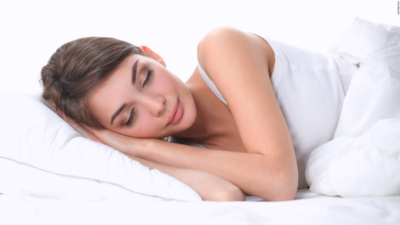 A Sleepers Guide to Types of Mattresses