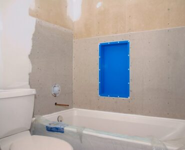 Featured of Tips to Prepare for Bathroom Demolition