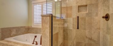 Featured of Bathroom Remodeling – Basic Pointers You Need to Keep in Mind