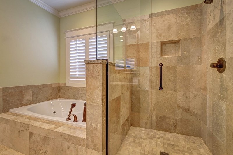 Bathroom Remodeling – Basic Pointers You Need to Keep in Mind