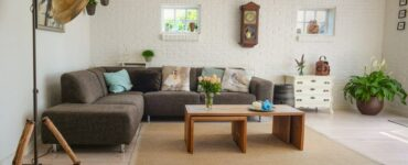 Featured of Beautify Your Home On-Budget With These Budget-Friendly Tips