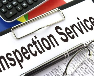 Featured of Top Reasons to Hire a Professional Home Inspection Company