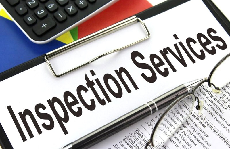 All You Ever Wanted to Know about Building Inspection Services