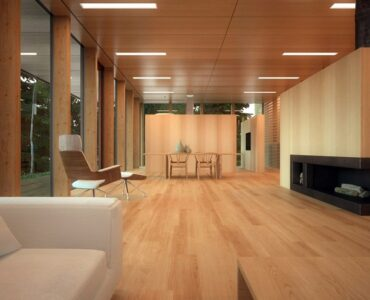 Featured of What Are the Benefits of Hardwood Timber