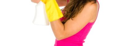 Featured of How to Find the Right Professional Cleaning Service for You