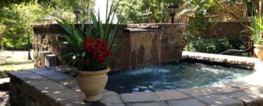 Featured of Budget-friendly Landscape Design Tips