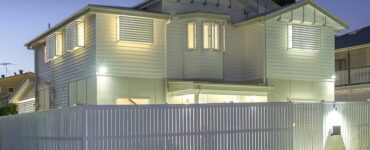 Featured of Points to Consider When Starting a Home Extension Project