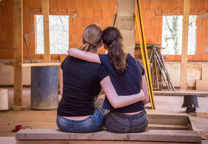 Reasons Why You Should Renovate Your Home