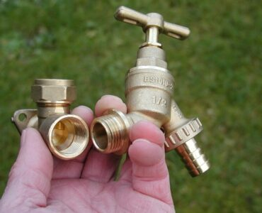 Featured of Three Plumbing Concerns That an Expert Should Manage