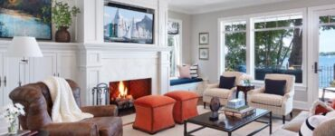 Featured of Timeless Coastal Design Defined