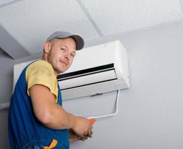 Featured of Benefits of Hiring a Professional Air Conditioning Installation Company