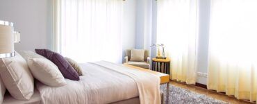 Featured of How to Create More Space in Your Bedroom