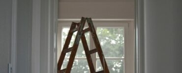 Featured of What Are the 5 Most Important Things to Do Before Renovating Your Home