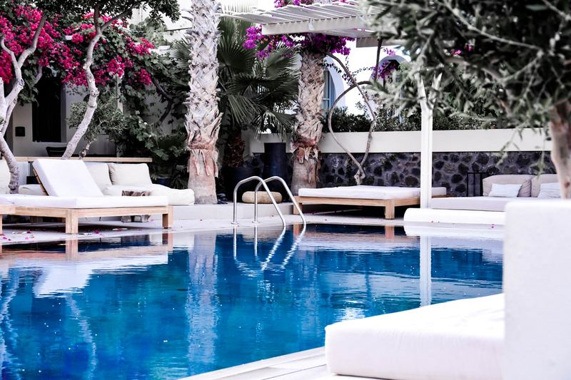 Does a Pool Add Value to Your Home