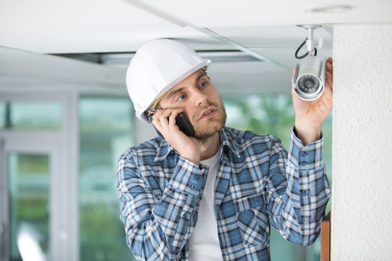 Few Tips for Getting the Best Products from Reputed CCTV Suppliers