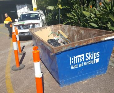 Featured of How Can Adelaide Skip Bins Help You in Your Small Business Project