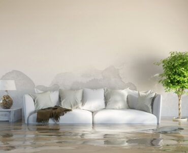 Featured of Essential Prevention of Floods Tips All Homeowners Should Know