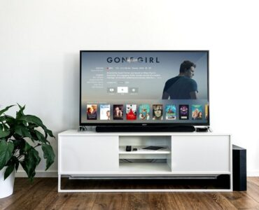 Featured of Should I Get Rid of Cable? 7 Reasons You Shouldn't Switch Just Yet