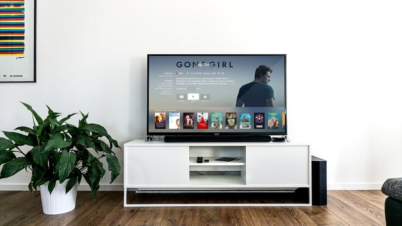 Should I Get Rid of Cable? 7 Reasons You Shouldn't Switch Just Yet