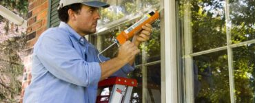 Featured of Window Maintenance 101: How to Keep Your Windows in Good Condition