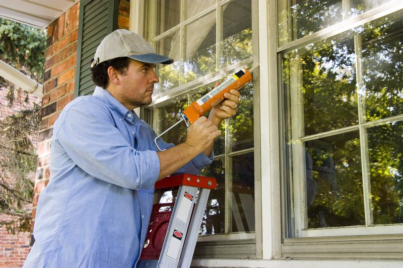 Window Maintenance 101 - How to Keep Your Windows in Good Condition