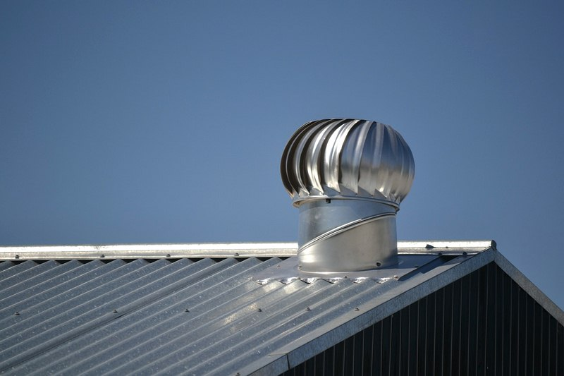 Learn to Find a Reliable Metal Roofing Contractor in 6 Simple Steps