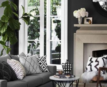 Featured of 7 Most Common Interior Design Mistakes to Avoid