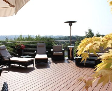 Featured of Patio or Deck – Which is Best