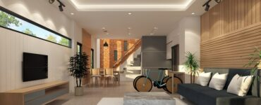 Featured of 15 Interesting Design and Home Trends That Will Breathe New Life into Your Property