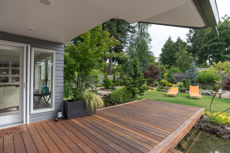 10 Cool Items You Need for the Best Backyard Ever