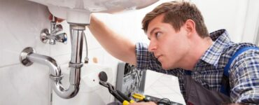 Featured of Look For These 10 Things When Choosing a Plumber