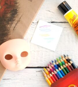 Featured of DIY Art You Can Make with Your Kids