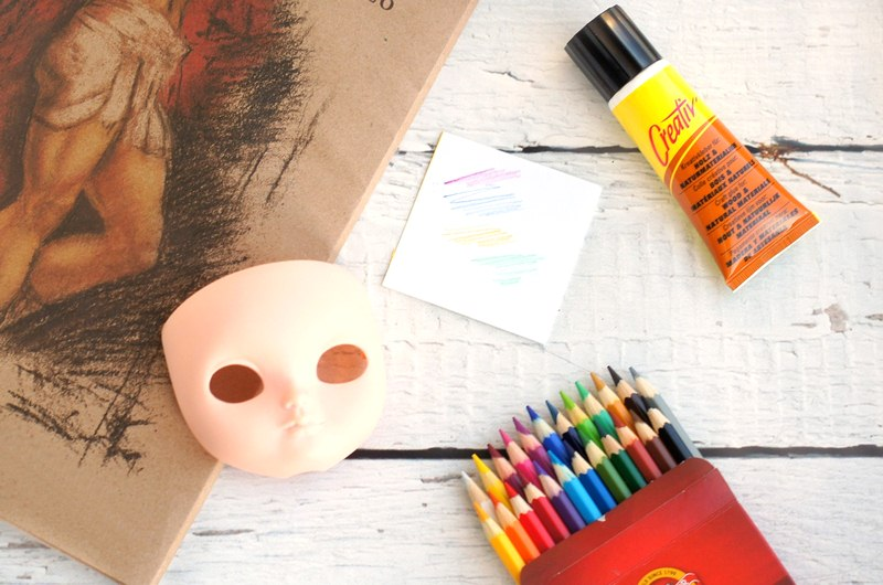DIY Art You Can Make with Your Kids