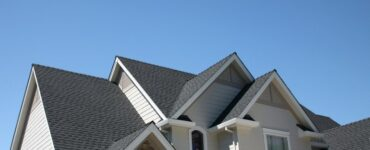Featured of Different Kinds of Roofs and Their Pros and Cons