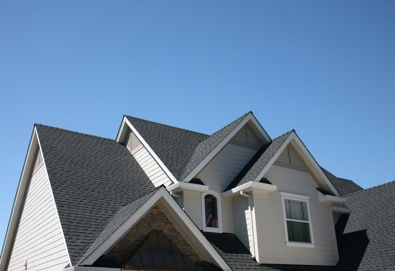 8 Different Kinds of Roofs and Their Pros and Cons