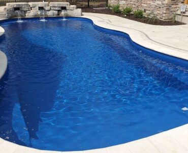 Featured of What Are the Best Five Fibreglass Swimming Pool Benefits