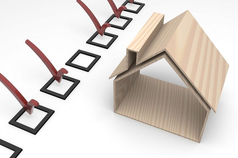 How Does Building Inspections in Adelaide Help Potential Home Buyers?
