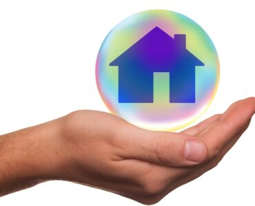 Featured of Reasons Why Home Security Systems Are Important
