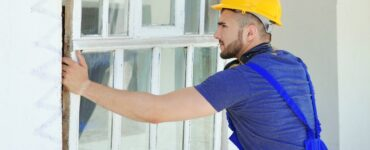 Featured of Benefits of Replacing the Old Windows and Doors in Your Home