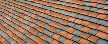 Featured of Covering Your Roof: 4 Affordable Types of Roofing Materials