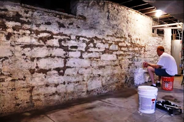 Basement Waterproofing – When is the Ideal Time to get it Done
