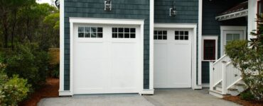 Featured of Hiring Professional Help to Get Your Garage Door Repaired is Important