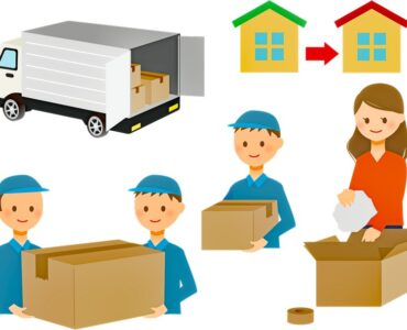 Featured of Secret to Choose the Best Singapore Movers for House Moving Services Unveiled