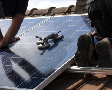 Featured of Installing Solar Panels in Adelaide, Three Questions to Consider