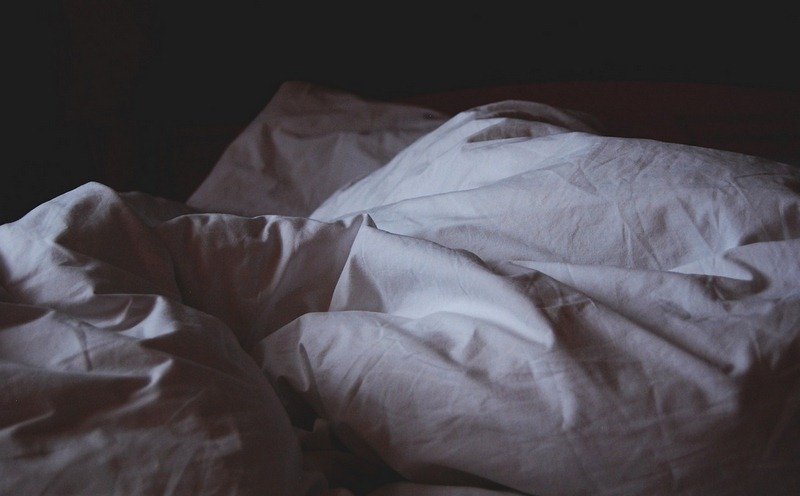 3 Types of Bed Bug Evidence That Can't Be Ignored
